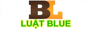 Thành lập công ty Vĩnh Phúc – Văn phòng tư vấn doanh nghiệp Luật Blue
