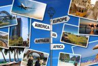 Giấy phép kinh doanh dịch vụ lữ hành quốc tế tại Vĩnh Phúc