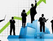Thủ tục thành lập doanh nghiệp tư nhân tại Tam Dương