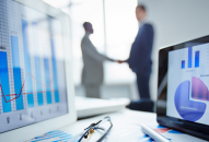 Thủ tục thành lập công ty có 100% vốn đầu tư nước ngoài tại Phúc Yên