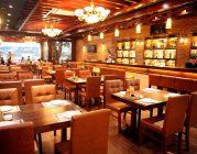 Đăng ký kinh doanh nhà hàng dưới hình thức hộ kinh doanh