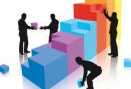 Thay đổi vốn điều lệ công ty hợp danh
