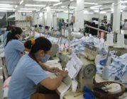 Nghị định 69/2018/NĐ-CP: Quy định mới về gia công hàng hóa cho thương nhân nước ngoài