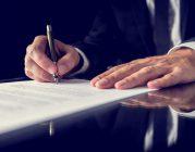 Thủ tục đăng ký quyền sử dụng đất lần đầu tại huyện Yên Lạc
