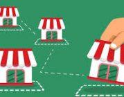 Chuyển nhượng và chuyển quyền sử dụng thương hiệu trong doanh nghiệp