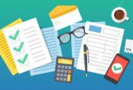 Điều kiện để được cấp Giấy chứng nhận đăng ký doanh nghiệp