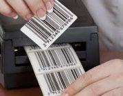 Hướng dẫn đăng ký mã số mã vạch hàng hóa