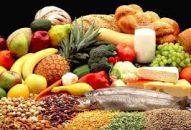 Thủ tục đăng ký bản công bố sản phẩm thực phẩm