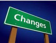 Thủ tục bổ sung, thay đổi ngành nghề kinh doanh