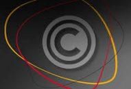 Thủ tục xin cấp lại, đổi Giấy chứng nhận đăng ký quyền tác giả