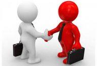 Hồ sơ thay đổi người đại diện chi nhánh công ty tại Vĩnh Phúc