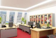 Hồ sơ thành lập văn phòng đại diện cho doanh nghiệp