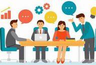 Thủ tục thuế ban đầu đối với doanh nghiệp mới thành lập
