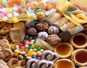 Quy trình Công bố sản phẩm bánh kẹo