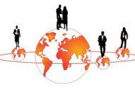 Trình tự, thủ tục thành lập chi nhánh công ty khác tỉnh