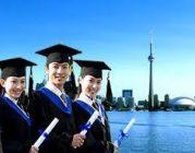 Thủ tục cấp giấy phép tư vấn du học tại Vĩnh Phúc