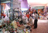Quy trình thành lập hộ kinh doanh cá thể tại Vĩnh Phúc
