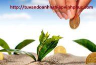 Thủ tục đầu tư từ Việt Nam ra nước ngoài 2019