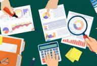 Thủ tục đăng ký kinh doanh hộ gia đình tại Vĩnh Phúc
