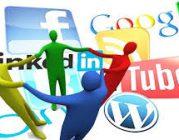 Thủ tục xin cấp giấy phép mạng xã hội