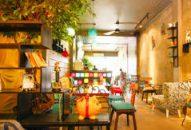 Thủ tục, hồ sơ đăng ký kinh doanh khi mở quán cafe, cửa hàng nhỏ tại huyện Lập Trạch