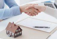 Các điều kiện để thành lập tổ công ty cho thuê tài chính cổ phần tại Bình Xuyên