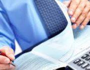 Thành lập công ty có vốn đầu tư nước ngoài kinh doanh giáo dục tại Sông Lô