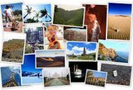 Quy trình xin giấy phép kinh doanh du lịch nội địa tại Vĩnh Yên