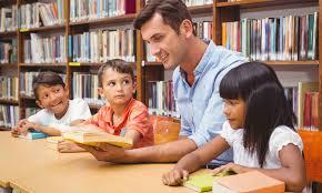 Thủ tục xin giấy phép hoạt động dạy thêm, học thêm tại Vĩnh Tường