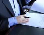 Điều kiện để đăng ký kinh doanh nhà hàng của người nước ngoài tại Yên Lạc