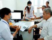 Thủ tục xin giấy phép quảng cáo dịch vụ khám chữa bệnh tại Lập Trạch
