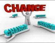 Thay đổi người đại diện pháp luật công ty tại Phúc Yên