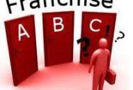 Thủ tục đăng ký hoạt động nhường quyền thương mại cho các doanh nghiệp tại Vĩnh Lộc