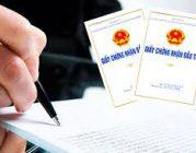 Quy trình- thủ tục điều chỉnh giấy chứng nhận đầu tư tại Yên Lạc