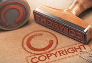 Thủ tục đăng ký bảo hộ quyền tác giả tại Phúc Yên