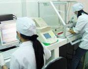 Thủ tục nhập khẩu trang thiết bị y tế tại Bình Xuyên