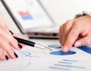 Thủ tục bổ sung, thay đổi ngành nghề kinh doanh tại Lập Thạch