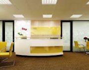 Thành lập văn phòng đại diện của công ty trách nhiệm hữu hạn tại huyện Sông Lô